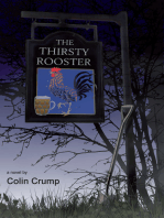 The Thirsty Rooster