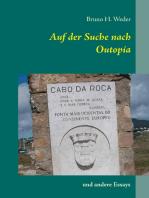 Auf der Suche nach Outopía