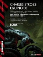 Equinoide