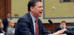 James Comey Will Testify Publicly Before Congress