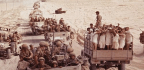 The Six-Day War