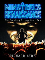 Minstrel's Renaissance