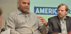In 'American Race,' Charles Barkley Is A True Believer In The Power Of Dialogue