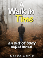 A Walk in Time