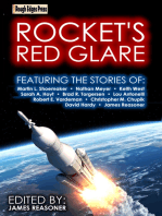 Rocket's Red Glare