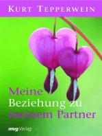 Meine Beziehung zu meinem Partner