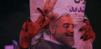 How Hassan Rouhani Won in Iran