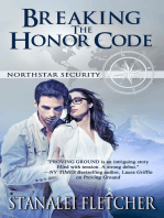 Breaking the Honor Code