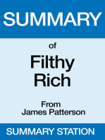 Filthy Rich | Summary