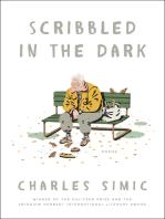 Scribbled in the Dark