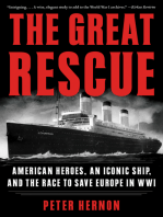 The Great Rescue