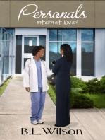 Personals, Internet Love?