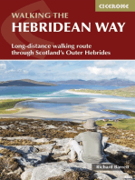 The Hebridean Way