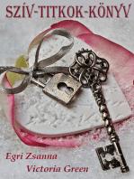 Szív-titkok-könyv