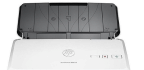 HP Desktop Scanner Offers Speed and Accuracy