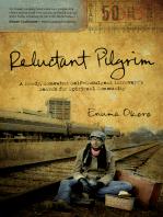 Reluctant Pilgrim