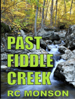 Past Fiddle Creek