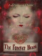 The Forever Heart