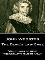 The Devil's Law Case