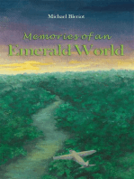 Memories of an Emerald World