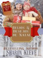 Beijos & Desejos de Natal