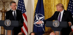 Where Does Trump Really Stand on NATO's Article Five?