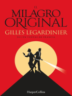 El milagro original
