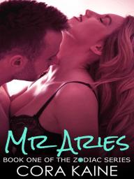 Mr. Aries