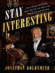 Stay Interesting