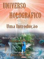 Universo Holográfico