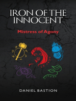 Iron of the Innocent