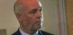 The Muted Republican Reaction to Greg Gianforte's Assault Charge