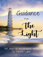 Guidance from The Light