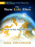 The New Life Diet