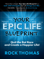 Your Epic Life Blueprint