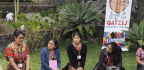 Kaqchikel and Other Guatemalan Languages Gain Momentum Online Thanks to Digital Activism