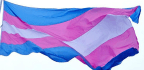 The Long and Winding Road of Chile's Gender Identity Law