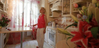Moscow Home Demolition Plans Are Galvanizing Residents