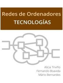 Redes de Ordenadores: Tecnologias