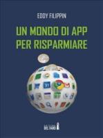 Un mondo di app per risparmiare