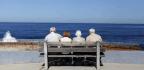 Older Americans Are More Millennial Than Millennials
