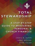 Total Stewardship