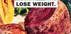This Diet May Help You Lose Weight.