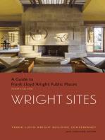 Wright Sites