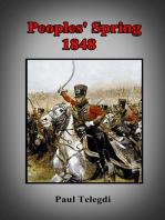 Peoples' Spring 1848