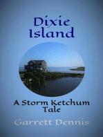 Dixie Island