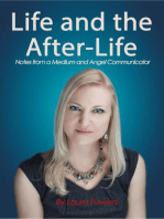 Life and the After-Life