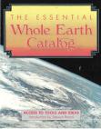 whole-earth-catalog-volu