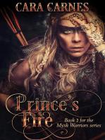 Prince's Fire