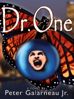 Dr. One